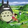 宮崎駿監督作品『となりのトトロ』にはこんな恐ろしい真実が隠されていた?都市伝説の謎を暴く!