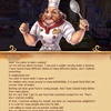 ~ 即席料理を学ぶ ~