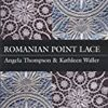 『Romanian Point Lace』