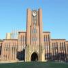 【RTA】名古屋大学卒業 Any%