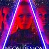 『ネオン・デーモン』レビュー/星たちは輝きながら落ちていく