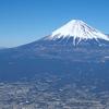 各都道府県の最高峰はどの山!?47座を登ってみよう!