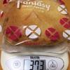 【池袋】『タカセ 池袋本店』 の「ファンタジー」というパン! フルーツずっしりなのに税込み240円でビックリしました!
