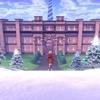ポケモンシールド プレイメモ4 「透明よりも」