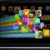 Android OSのゲームをPCで遊んでみよう!!