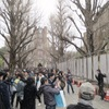 東京大学現役合格へ歩む道