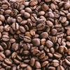 生産性を下げないことが重要 - 夢とコーヒーと私(omoiyari.fm ep27)
