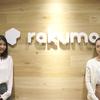 入社4ヶ月で成果をあげる、rakumoの新入社員のお二人をインタビュー!