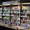 ブックファースト新宿店で「2013年の180冊」フェア開始!