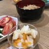 食べるって幸せ(^^)
