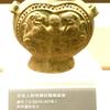 西安大唐西市博物館(その31:2階常設展㉓-2異国の飲食)