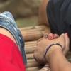 裕ちゃんとアスカが手を繋いだ!更にタイでLGBTについて学ぶ/あいのりアジアンジャーニー第15話