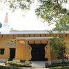 ブッダ生誕の地ルンビニで寺院巡り ~たった1日で世界旅行~