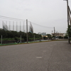 PT 江川海岸で海中電柱を見よう!(2018年05月26日)