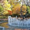 ingress:Darsana Tokyo (2014-12-13)
