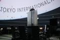 羽田空港にある星を見ながら食事ができるカフェ