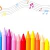 【音符の長さ基礎】リズム譜を使って音の長さを知っておきましょう!4分音符、8分音符の解説