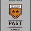 アルゴリズム実技検定(PAST)はハーフサイズでいいのでは