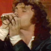 Light My Fire   The Doors (ドアーズ)