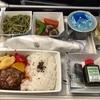 2020/2 MH70 KUL→NRT Y