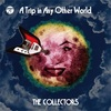 THE COLLECTORS / 別世界旅行 ~A Trip in Any Other World~
