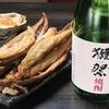 【オススメ5店】旭川(旭川中心部)(北海道)にあるもつ鍋が人気のお店
