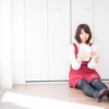 【最新話・ネタバレ】女神降臨84話の感想・・・その頭は神田くんなのか・・・!?