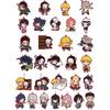 【鬼滅の刃】ガシャポン『鬼滅の刃 滅! カプセルラバーマスコット3』18個入りBOX【バンダイ】より2020年11月発売予定♪