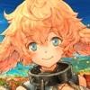 面白過ぎる王道RPGゲームアプリ特集