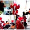 おりーぶprime教室  Merry Xmas🤶クリスマス🎄パーティー  http://www.olive-jp.co