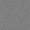 【GLSL】2次元のホワイトノイズ