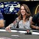 Kartupro05 : Situs Poker Online - Judi Poker Online Terpercaya dan Terbaru 2020