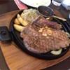 【南魚沼市】美味しいお肉に大満足「ごちそうお肉ビストロ くう海」に行ってきました♪