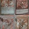 【遊戯王 情報】「ディメンションボックス リミテッドエディション」に新規イラストモンスター収録が判明! 【Card-guild】
