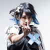 谷藤海咲 あだ名はおにぎり?映画ドラマに出演!うらきすアイドルをwiki風に徹底紹介