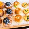 2021年5月 ◆セントレジス大阪◆朝食・ルドールショップを紹介します。