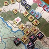 GMT「Holland'44」Solo-Play AAR Part.2 03-07 Turns