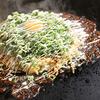 【オススメ5店】不動前・武蔵小山(東京)にあるお好み焼きが人気のお店