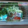 関ジャニ横山君がヒルナンデスでDIY!得意げ顔がかわいい!