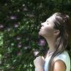 検索呼吸法まで? 不安解消、熟睡、集中力に効く呼吸法6つ集めました