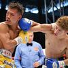 世界最速で3階級制覇!ボクシングの田中恒成、プロ12戦目での快挙!田中選手とは?