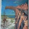 フィリップ・K・ディック「聖なる侵入」(サンリオSF文庫)-1
