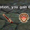 OBLIVION 全く新しいレベリングスタイル Ultimate Leveling Ver1.9.1