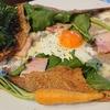 【食】鎌倉・長谷『m's terrace Kamakura』【完全禁煙】