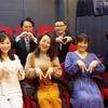 「ミュージカルの社会的意義」第五回東京ミュージカルフェス・トークショーレポート