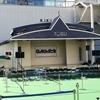 【ライブレポ】ロッカジャポニカ アルバムツアー 東京・池袋 誰か男の人呼んでぇ! 2017年11月12日