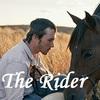 The Rider 観ました
