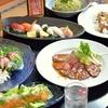 【オススメ5店】糸満・豊見城・南風原・南城(沖縄)にあるビールが人気のお店