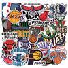 NBA順位と選手スタッツランキング オールスター前、シーズン残り約30試合