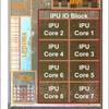 Google初のカスタムデザインチップPixel Visual Coreから考えるソフトウェアプログラミングモデル